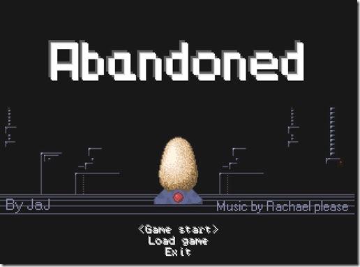 Abandoned 2008-10-25 23-24-16-79