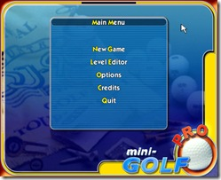 MiniGolfPro 2008-10-27 23-48-48-42