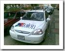taxi tolón
