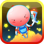 DOT - Space Hero 1.03 Apk