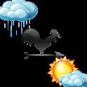 JAWA Weather
