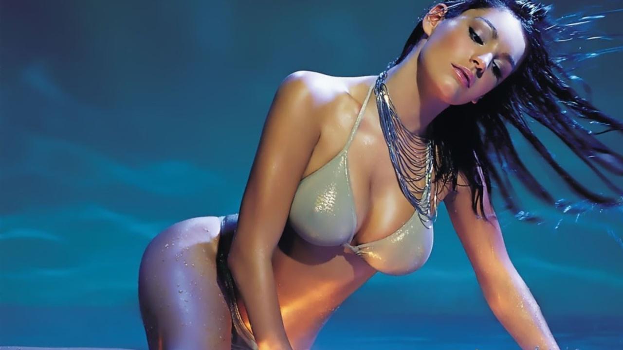 Смотреть top wet girls 10 фотография