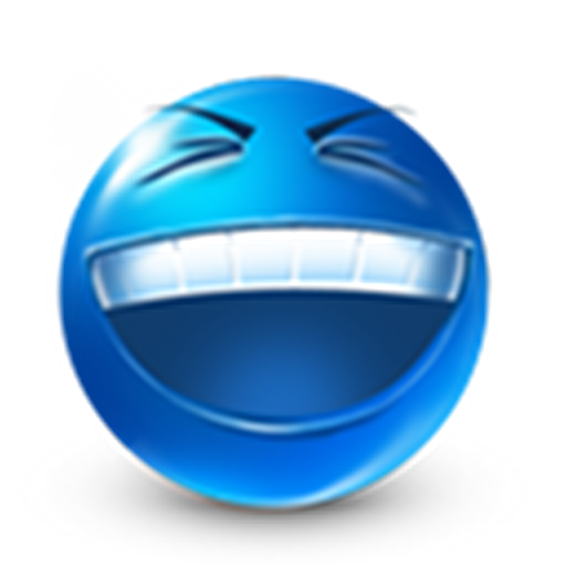 Risate 娛樂 App LOGO-硬是要APP