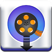 Download Tube video downloader APK on PC