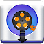Tube video downloader for Lollipop - Android 5.0