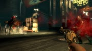 BioShock on Steam
