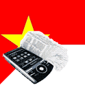 Vietnamese Indonesian (Bahasa) icon