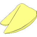 Misfortune Cookies icon