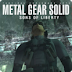Metal Gear Solid Game
