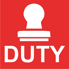 Mumbai Stamp Duty Calc 2015