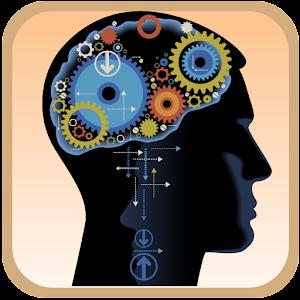 Puzzle Maniac – Logic problems