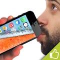 Game iOrange FREE - Drink Orange APK for Windows Phone