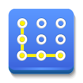 App App Lock version 2015 APK