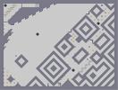 Thumbnail of the map 'No Shelter'