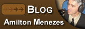 Blog Amilton Menezes