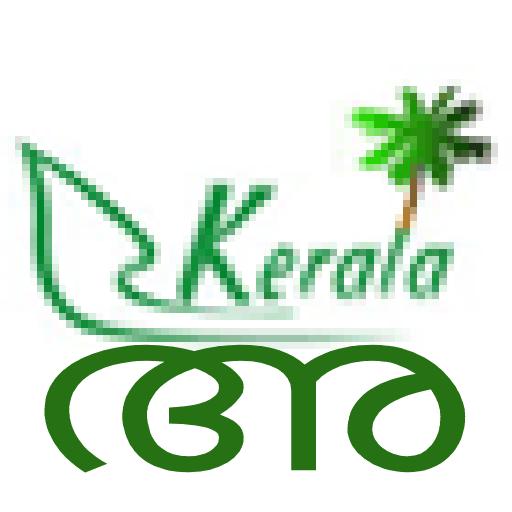 Malayalam Writing LOGO-APP點子