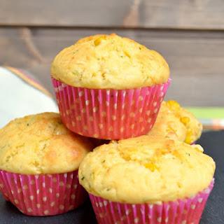 corn muffins zucchini cheddar corn muffins zucchini cornbread muffins ...