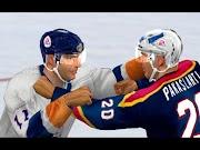 X03: NHL 2004
