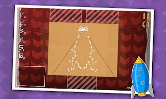 Screenshot of Slice the Box
