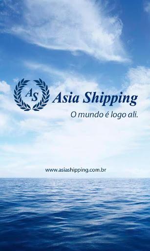Asia Mobile