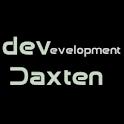 dev.Daxten Support icon