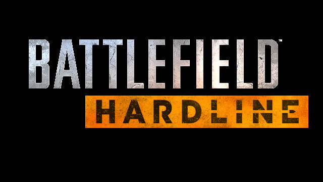 Leaks indicate next Battlefield game called Battlefield: Hardline