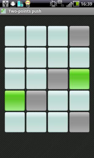 【免費休閒App】Reflex Test2-APP點子