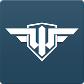Download World of Warplanes Assistant APK to PC