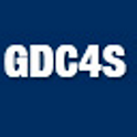 General Dynamics Careers icon