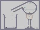 Thumbnail of the map 'Lab Rat'