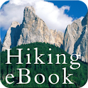 Hiking InstEbook icon