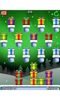 Screenshot of Gift Mania Lite