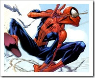 Marvel Origins, introducción al universo Marvel (Guest Post)