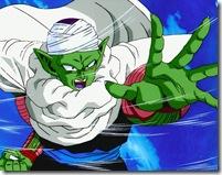 Cinetronic: Piccolo, la esperanza del live action...destruida?
