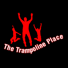 The Trampoline Place by AYN