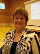 Marie Geelen