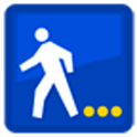 TripTrack icon