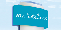 Discover all our hotels