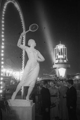 Moscou - Du Tsarisme au Communisme - Partie 14 dans Photographies du monde d'autrefois