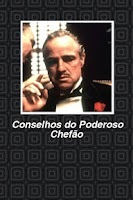 Screenshot of Conselhos do Poderoso Chefão