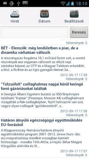 Véleményezd.hu