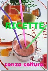 ricette_senza_cottura1