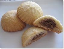 mamoul cookies (10)
