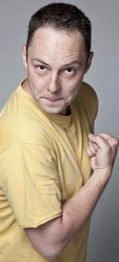 Lorán Barnabás (Trabarna) profilképe