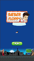 Screenshot of Bieber Floppy Fly