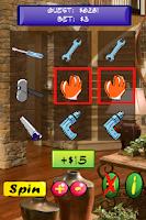 Screenshot of Lucky Slots - Slot Machines