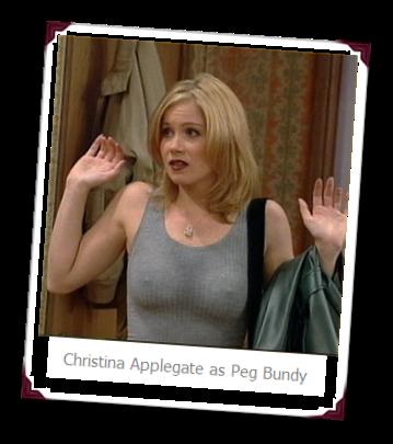 Christina Applegate gallery. Christina Applegate Naked