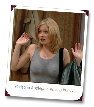 christina applegate photo gallery