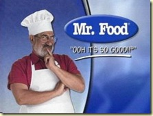 mr food
