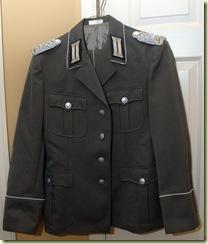 72EGA officer